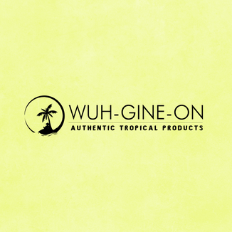 Color Web Logo - Wuhgineon.png