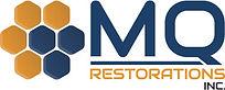 mq-restorations-stacked-logo-72.jpg