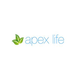 Color Web Logo - Apex Life.png