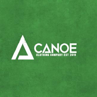 Color Web Logo - Canoe Co.png