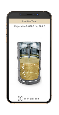 Iphone Keg - Barventory.png