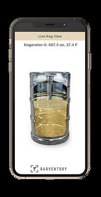 Iphone Keg - Barventory.png