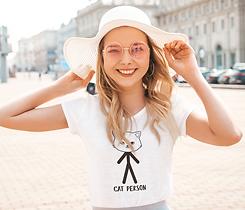 t-shirt-mockup-of-a-young-woman-wearing-