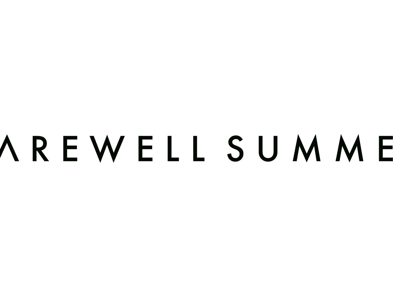 Web Logo - Farewell Summer.png