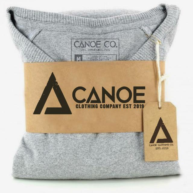 Canoe Co.