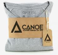 2019-07-11 - Packaging - Canoe Co.jpg