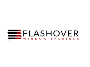 Color Web Logo - Flashover Windows.png