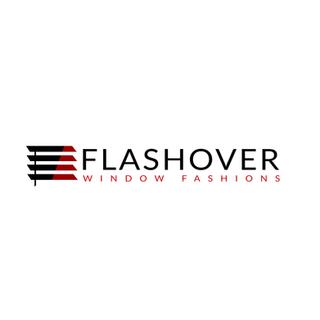 Color Web Logo - Flashover Windows.png