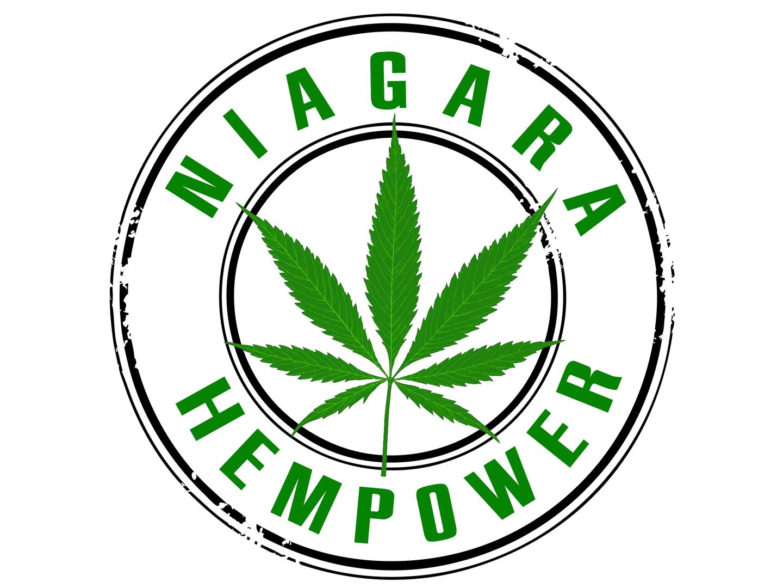 Web Logo - Hempower.png