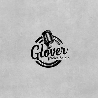 Color Web Logo - Glover Voice.png