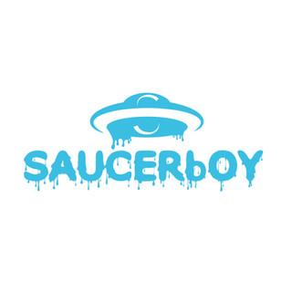 Color Web Logo - Saucerboy.jpg