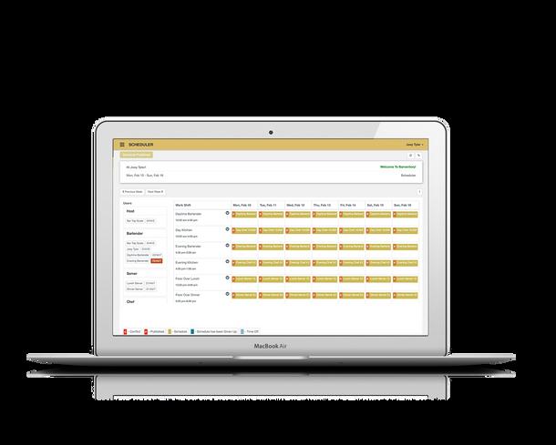 Desktop Scheduling - Barventory.png