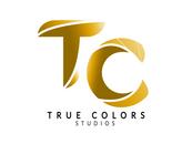 Web Logo - True Color Studios.png