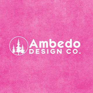Color Web Logo - Ambedo.png