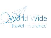 Web Logo - WW Travel Ins.png