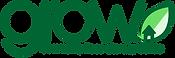 Logo Trans - Grow.png