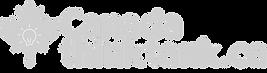 2019-10-21 - Canada Think Tank Logo_edit