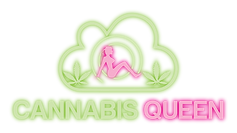 logo - Cannabis Queen.png