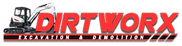 Logo - Dirtworx.png