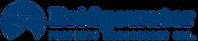 Logo horizontal Drk - Bridgewater Real E