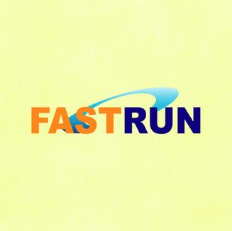 Color Web Logo - Fastrun.png