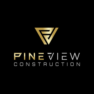 Color Web Logo - Pineview Const.png