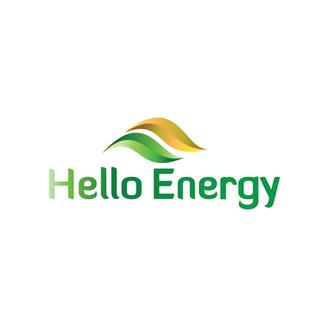 Color Web Logo - Hello Energy.png