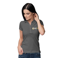 polo-shirt-mockup-featuring-a-woman-smil
