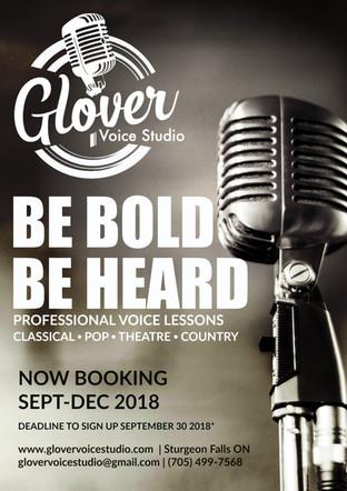Voice Studio Poster - Joey Tyler.jpg