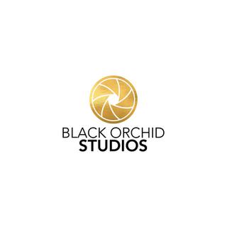 Color Web Logo - Black Orchid.png
