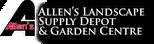 allen-landscape-logo.png
