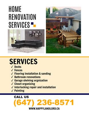 2019-06-09 - Renos - Happy Landlord.jpg
