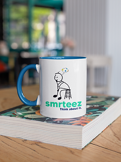 mockup-of-a-two-toned-11-oz-coffee-mug-m
