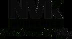 logo-nvk-new_edited.png