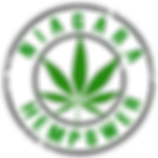 Hempower Logo - Realistic Leaf.png