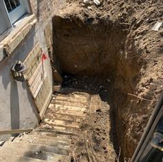 Dirtworx Excavation..jpg