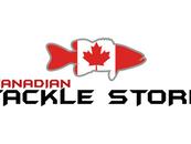Web Logo - Canadian Tackle.png