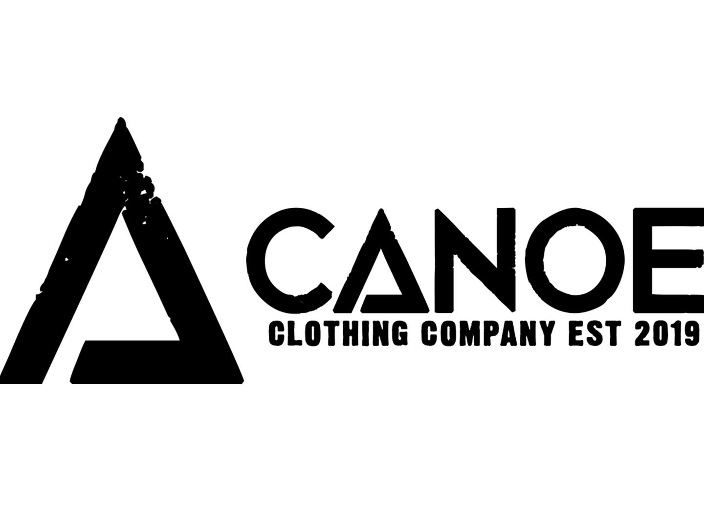 Web Logo - Canoe Co.png