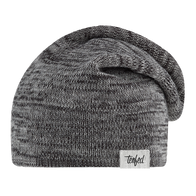 Charcoal Slouchy Tenfed.png