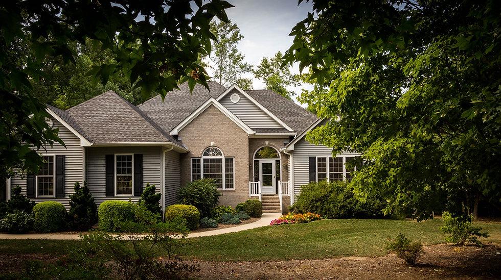 house-409451.jpg
