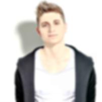 Joey Tyler Labute Music Toronto Canada Biography