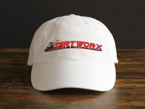 Dirtworx Hat