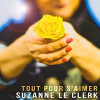 2019-07-13 - Tout Pout S'aimer - Single