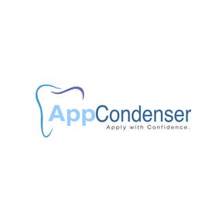 Logo - White BG - App Condenser.jpg