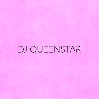 Color Web Logo - DJ Queenstar.png
