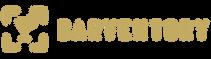 Logo - Gold - Barventory.png
