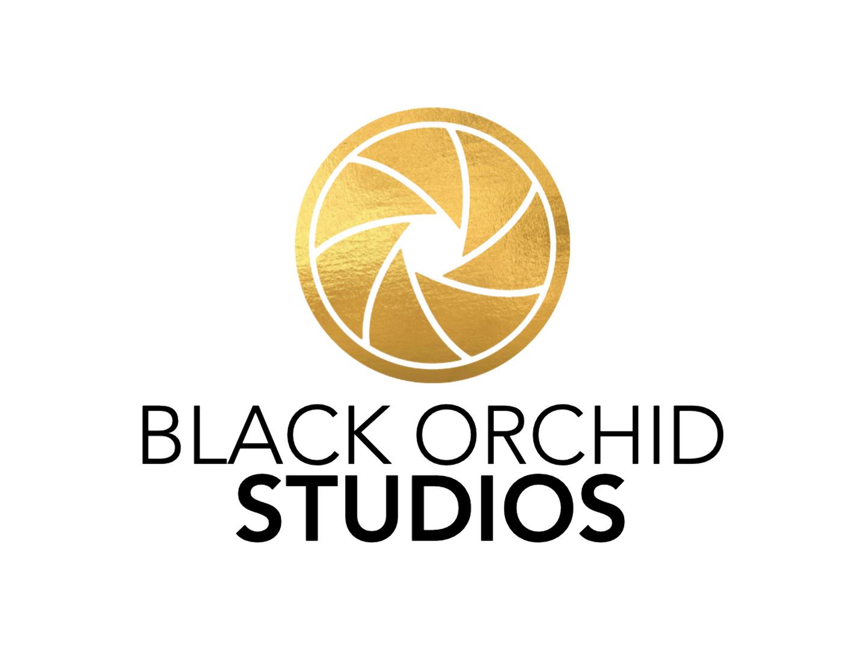 Web Logo - Black Orchid Studios.png