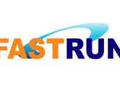 Web Logo - Fast Run.png