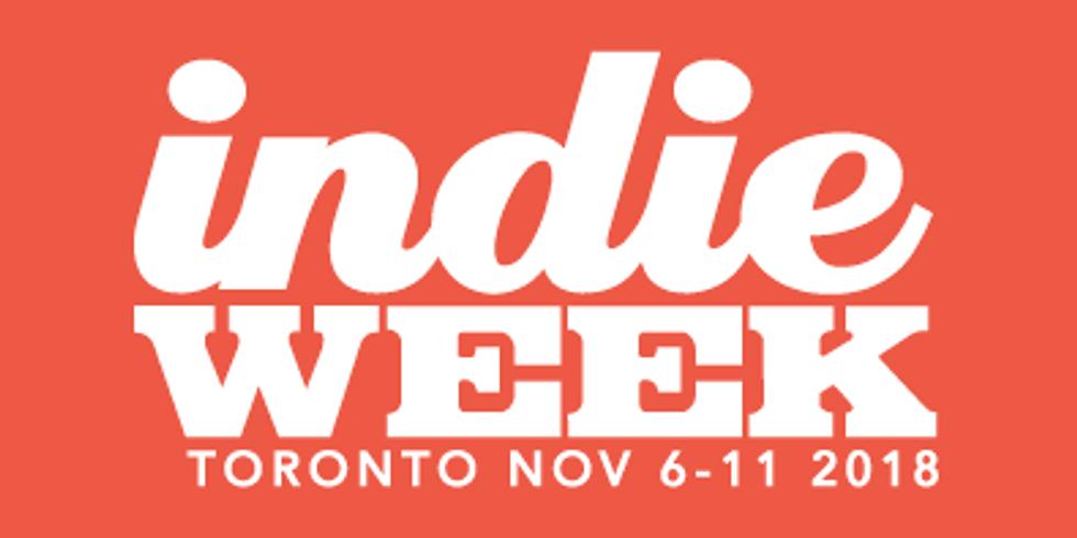Indie Week Festival