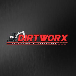 IG Sq. Logo - Metal BG - Dirtworx.jpg